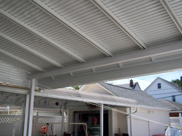 Awnings Carport Patio Awnings Enclousrure Zorox Awnings