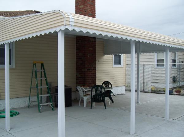 AWNING, car port, patio awning,enlosure, patio awnings ...