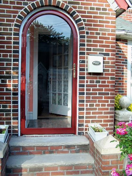 Arch Top Doors Round Top Doors Archtop Doors Entrance Doors Front Doors Srcurity