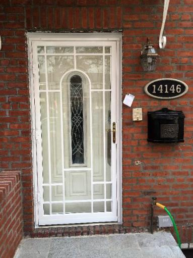 security doors  steel doors  front doors  storm doors  iron doors  glsss and screen doors