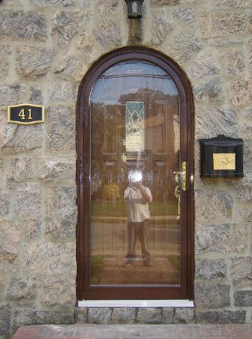 Decortive Moldings Entrance Doorscatheadral Top Doorsround Top