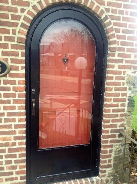 arch top doors round top doors archtop doors entrance doors front doors srcurity doors storm doorscathedral doors special shape doors locks . & arch top doors round top doors archtop doors entrance doors ...