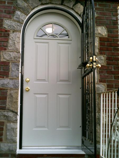 arch top door  round top door & DECORTIVE MOLDINGS ENTRANCE DOORSCATHEADRAL TOP DOORSROUND TOP ...