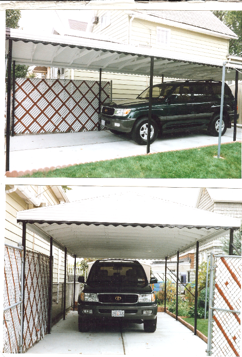 Awning Car Port Patio Awning Enlosure Patio Awnings