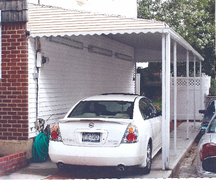 Inclosures Patio Awnings Zorox Awnings Carport Screen