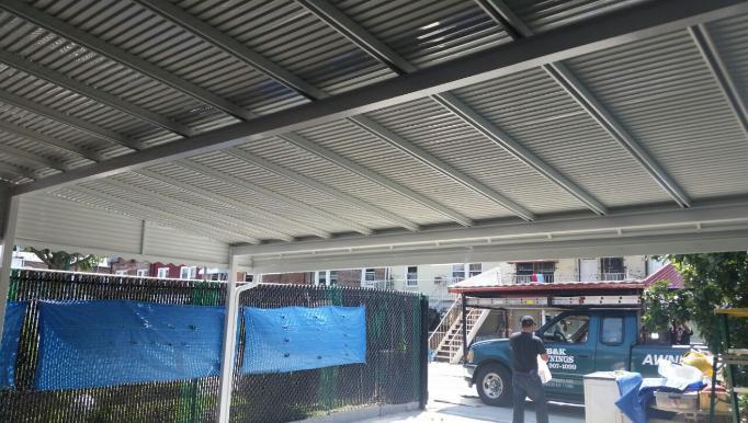 Awning Car Port Patio Awning Enlosure Patio Awnings