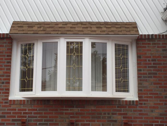 bow windows bay windows replacement windows casement 25 best ideas about bow windows on pinterest bay window