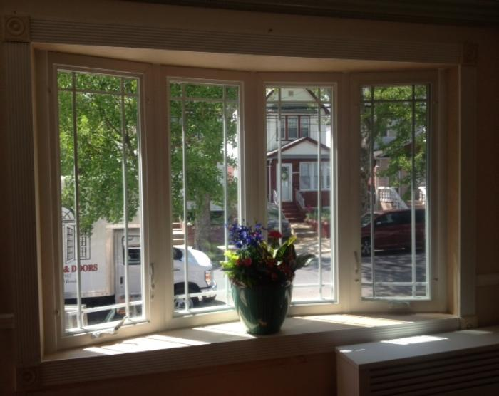 bow windows bay windows replacement windows casement casement windows in st louis picture windows bay or