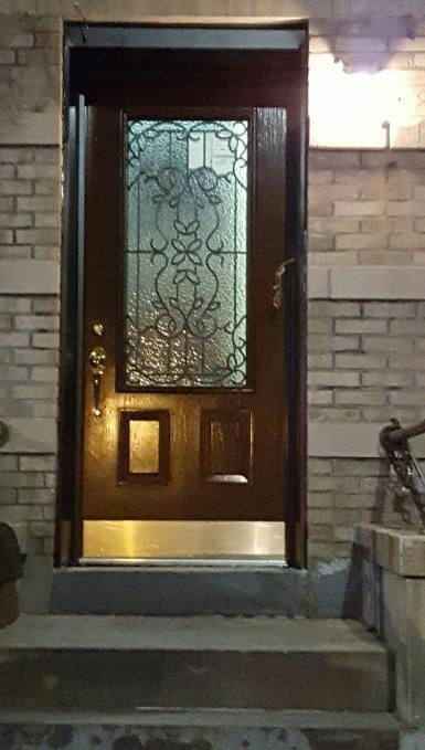 Steel Doors Entrance Doors Fiberglass Doors Roundtop